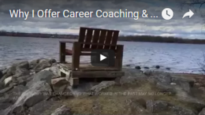 Why Use Psychology for Career Coaching and HR?