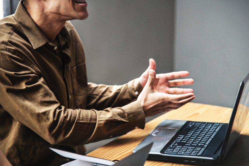 Making Notes on Encore Entrepreneurship