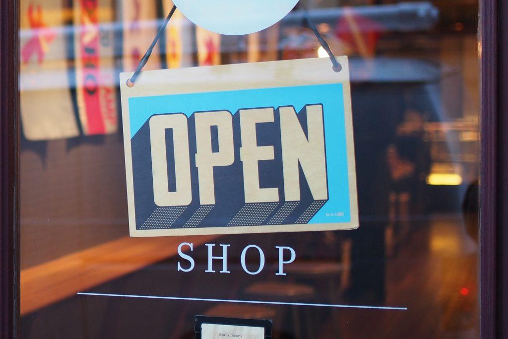 career options should include entrepreneurship