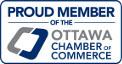 ottawa chamber logo