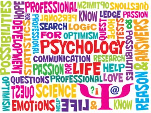 Psychology for Career Support