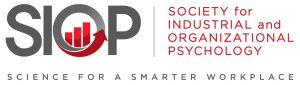 SIOP Members use discretion