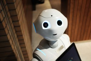 artificial intelligence can't do everything