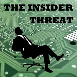 podcast quoting dr helen ofosu on insider threats