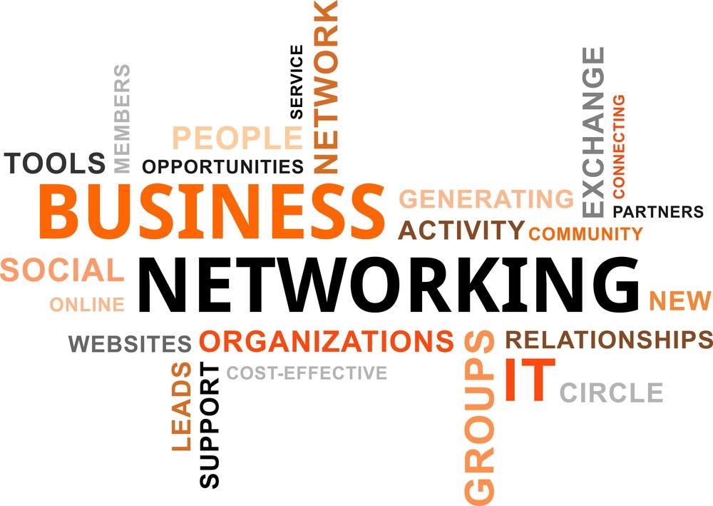 hidden value in diverse network