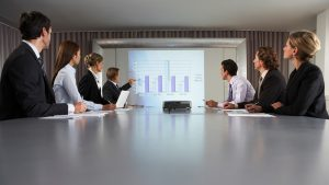 time management is affected by meetings