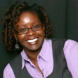 Dr. Helen Ofosu, Career & HR Psychologist