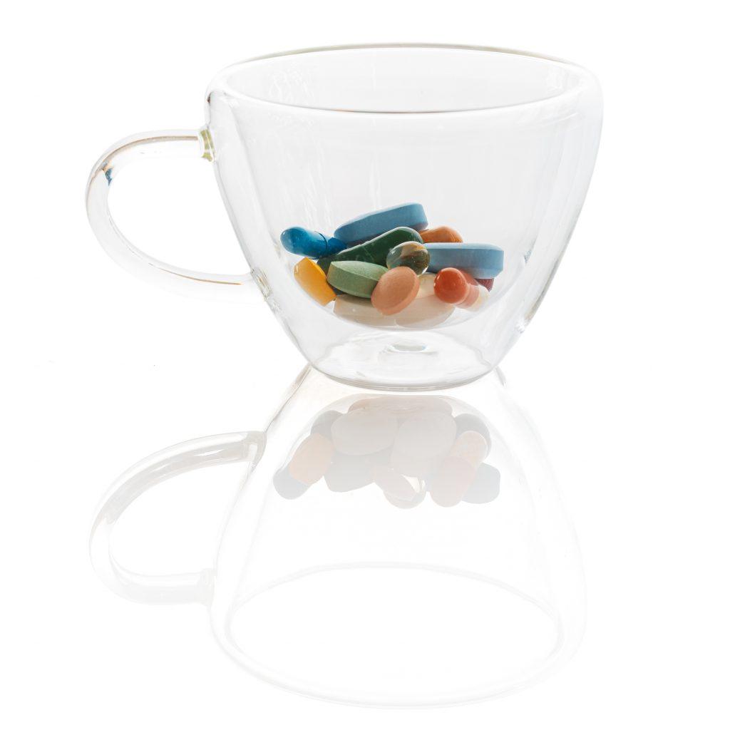 addiction to prescription drugs