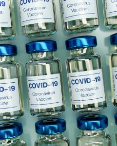 covid vaccine may minimize the mental health pandemic