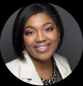 Seyi Okuribido-Malcolm, H.O.T. Leadership practitioner